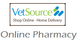 Follow Us on Online Pharmacy